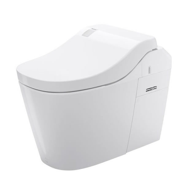 パナソニック トイレアラウーノ L150