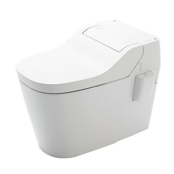 パナソニック トイレアラウーノ S141