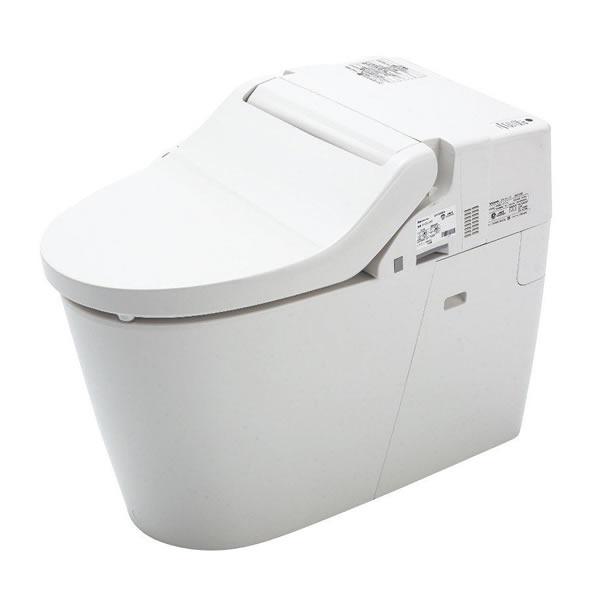 パナソニック トイレアラウーノ アラウーノV 手洗いなし