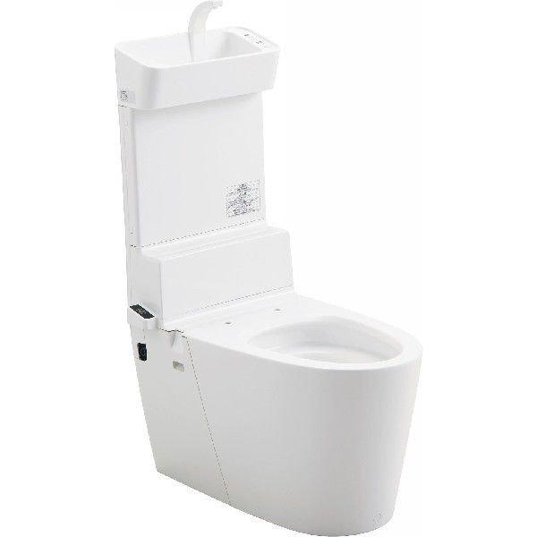 パナソニック トイレアラウーノ アラウーノV 手洗い有