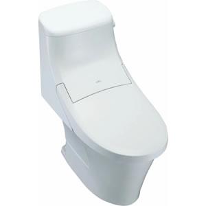 LIXIL(INAX)トイレアメージュ ZA