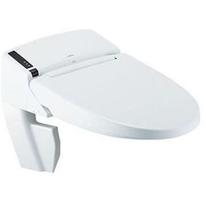 LIXIL(INAX)トイレリフレッシュ シャワートイレ タンクレス