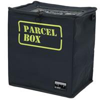ヤマソロ 置型・掛け型 宅配ボックス折り畳み宅配ボックス