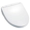 TOTO アプリコットF3A オート便器洗浄タイプTCF4733AMR