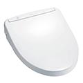 TOTO アプリコットF3W 瞬間暖房便座・レバー便器洗浄タイプTCF4833R