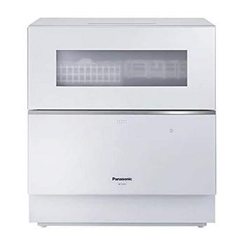 パナソニック 卓上食洗機NP-TZ200