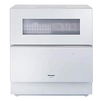 パナソニック 卓上食洗機NP-TZ300