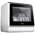 AINX 据え置き型食洗機AX-S3W