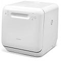 アイリスオーヤマ 据え置き型食洗機ISHT-5000