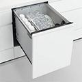パナソニック ビルトイン食洗機 K8シリーズNP-45KD8W