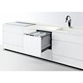 パナソニック ビルトイン食洗機 M8シリーズNP-45MS8W
