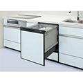 パナソニック ビルトイン食洗機 R7シリーズNP-45RD7K