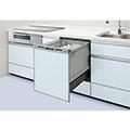 パナソニック ビルトイン食洗機 R7シリーズNP-45RD7S