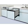 パナソニック ビルトイン食洗機 R7シリーズNP-45RS7K