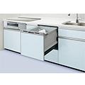 パナソニック ビルトイン食洗機 R7シリーズNP-45RS7S