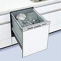 パナソニック ビルトイン食洗機 V7シリーズNP-45VD7S