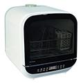 SKジャパン 据え置き型食洗機SDW-J5L