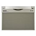 リンナイ ビルトイン食洗機RSW-601C-SV