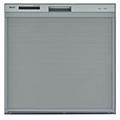 リンナイ ビルトイン食洗機RSW-C402C-SV