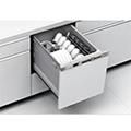 三菱電機 ビルトイン食洗機EW-45L1SM