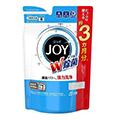 P&Gジョイ 食洗機用洗剤