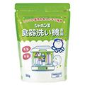 シャボン玉石鹸シャボン玉 食器洗い機専用洗剤