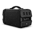 LACITA ポータブル電源ENERBOX-SP・CITAEB01-SP