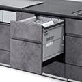 パナソニック ビルトイン食洗機 K9シリーズNP-45KD9A