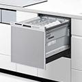 パナソニック ビルトイン食洗機 M9シリーズNP-45MS9S