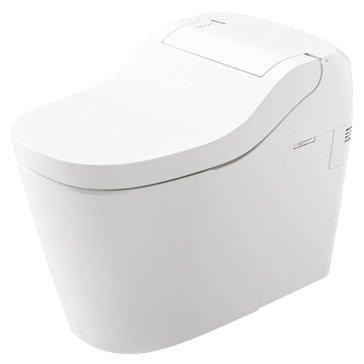 パナソニック トイレアラウーノ S160