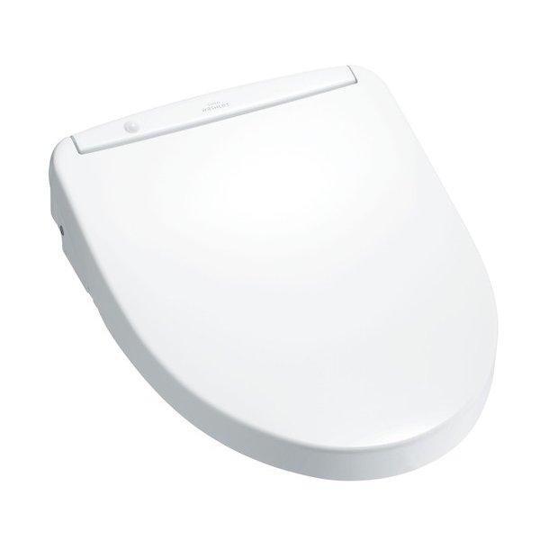 TOTO アプリコットF3W 瞬間暖房便座・レバー便器洗浄タイプTCF4833S