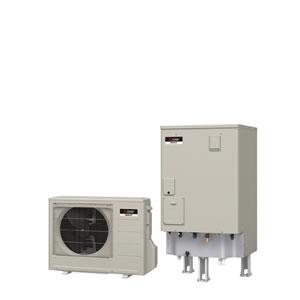 三菱電機 エコキュート Aシリーズ「SRT-C20D-BS